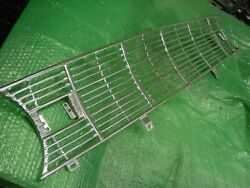 Ford Falcon 1960 Grille Assembly