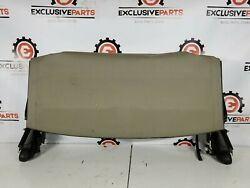 97-04 Porsche Boxster 986 Soft Top Used Oem