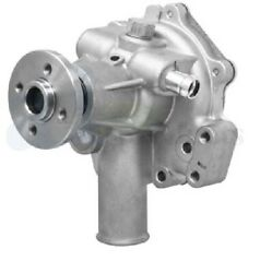 Water Pump Fits Case-ih Compact Tractor Dx34