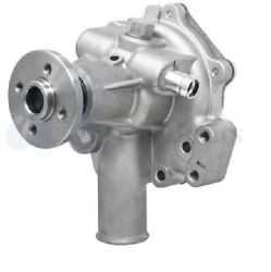 Fits Ford / New Holland Compact Tractor 1720 1987 Water Pump