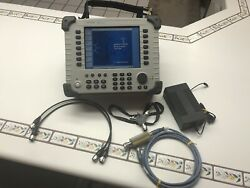 Agilent E7495b Base Station Test Set- 3 Day Sale To May-30
