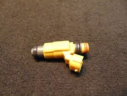 63p-13761-01-00 Oem Fuel Injector 2004 And Later F150 Hp Yamaha Outboard Part F2