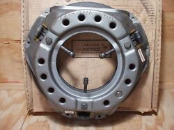 1962 1964 1966 1968 1970 1972 1974 Ford Truck Bus Clutch Cover Assembly Nors