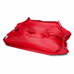 Fatboy Buggle-Up 6 ft. Extra Large Bean Bag