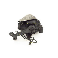 Steering Gear Maybach 57 62 A2404600401 Right Hand Drive
