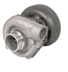 E6nn6k682ba New Turbo Fits Ford New Holland Tractor Turbocharger 6810 83959435
