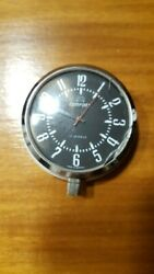 Magnetic Board Watch Comfort Rope Vw Oval Bug Bus Divided Samba 356
