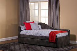 Hillsdale 1274dbt Winterberry Daybed With Trundle New