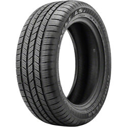 4 New Goodyear Eagle Ls-2 - 255/55r18 Tires 2555518 255 55 18