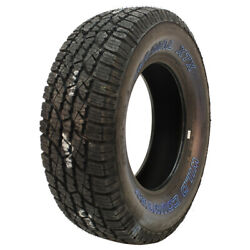2 New Multi-mile Wild Country Xtx Sport - 265x75r16 Tires 2657516 265 75 16