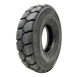 4 New Carlisle Premium Wide Trac  - 2.5-15 Tires 2515 2.5 1 15