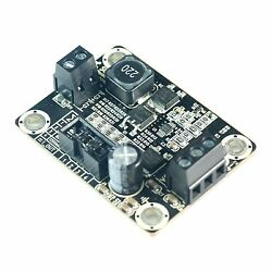 Free Express 100pcs Power Supply For 100w Led Dc/dc Step-down Buck Driver Module