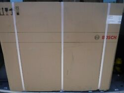 BOSCH DUCTLESS CLIMATE 5000 AAS 24,000 BTU/H SINGLE ZONE MINI SPLIT OUTDOOR