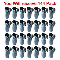144x Portable Misting Fan Mini Pocket Handheld Cooling Personal Water Spray