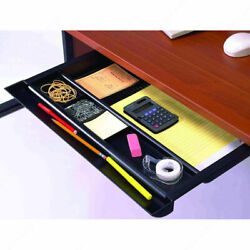 Pen And Pencil Drawer Organizer - Undermounted