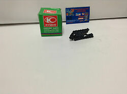 Chain Oil Kymco People 250 250s Gran Dink 250 Xciting 250i Yup 250