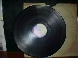 2 Vintage Records 12 78rpm Blue Note Jazz Men Nos.29 And 40