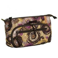 Donna Sharp Heather Bag Multiple Colors $23.99