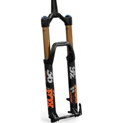Fork Factory Kashima 36 Float 7 332in 15x110 Boost Fit grip2 27.5 2020 60X9102