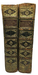 1733 History Portuguese Explorations Of The 15th And 16th Centuries First Edition