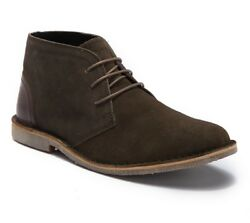 Andrew Marc Shoes Low Boot or Sneaker Colors Sizes 11 or 13 New $11