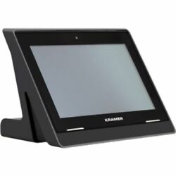 Kramer 7-inch Wall And Table Mount Poe Touch Panel 30001790