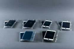 Iphone Lcm Iphone 5-8 Oem And Aftermarket And Accessories