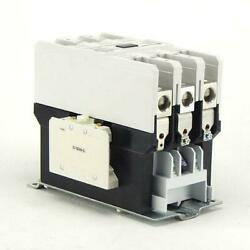 Emerson Climate - 912-3120-02 - 208-240 Contactor