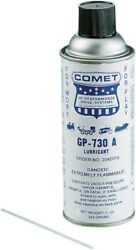 Comet Clutch Lube 204097A $28.19