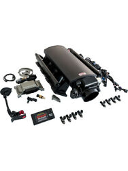 Fitech Fuel Injection Fuel Injection Ultimate Efi Ls 500hp Multi Port 3andhellip 70001
