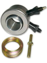 Howe Throwout Bearing Hydraulic 1.379 In Id 1.688 In Height Compressed Andhellip 82870