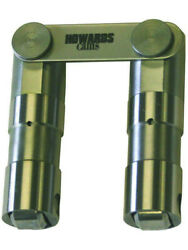 Howards Racing Components Lifter Street Series Retrofit Hydraulic Rolleandhellip 91364