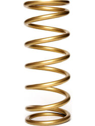 Landrum Springs Coil Spring Coil-over 3.000 In Id 10.000 In Length 30andhellip R10-300
