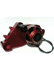 Meziere Water Pump Electric Street Style 1-1/4 In Hose Barb Outlet Gasandhellip Wp319r