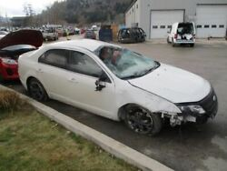 Automatic Transmission Fits Ford Fusion 2.5l 2011 2012