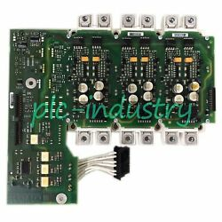 Used A5e00768956 Siemens S120 Power Module Suitable For 6sl3120-1te32-0aa4