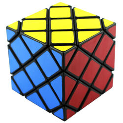 Magic Speed Cube Smooth Mirror Cube Ivy Cube Cube Bundle Puzzle Toys Kids Adults