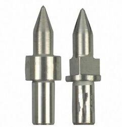 Thermal Friction Drill Bit Select Variations 1/4 5/16 3/8 7/16 1/2 9/16 5/8 3/4
