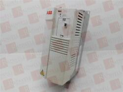 Asea Brown Boveri Acs401-0006-3-2 / Acs401000632 Used Tested Cleaned