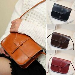 Satchel Purse Cross Bags Women Tote Body Messenger Handbag Bag Shoulder Casual $4.51