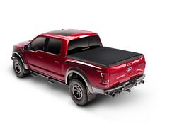 Truxedo Sentry Ct Tonneau Cover Fits 2017-2020 Ford F250 F350 8and039 Bed 1579616