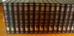 The Carnegie Hall Library of Classical Music Complete with 30 Sets 150 Records