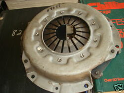 76-81 Chevy Luv Clutch Pressure Plate New Nos 94025070
