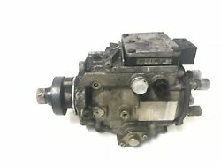 Mobile Installation + Pump Fixed Price 0470504003 0986444002 Opel Astra Vectra
