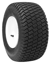 1 New Tracgard N766 - 24/12.0012 Tires 24120012 24 12.00 12