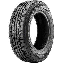 4 New Goodyear Assurance Comfortred Touring - 225/70r16 Tires 2257016 225 70 16