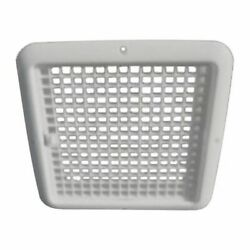 Replacement Ceiling Vent