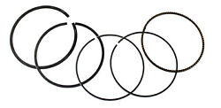 Namura Piston Rings Fits Suzuki 500 Standard Bore 87.5mm See Notes About Oem