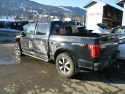 Automatic Transmission Fits Ford Expedition 6 Speed 4wd 2015 2016 2017