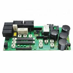 One Used For Fanuc A16b-3200-0516 Circuit Board Tested In Good Condition